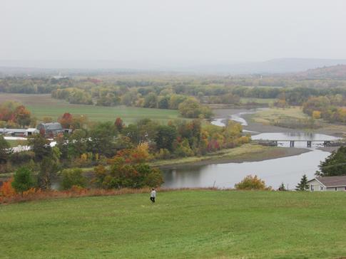 Fredericton 3